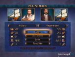 Fluch der Karibik - Screenshots - Bild 15