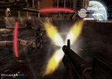 Warhammer 40,000: Fire Warrior  Archiv - Screenshots - Bild 24