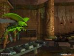 EverQuest 2  Archiv - Screenshots - Bild 123