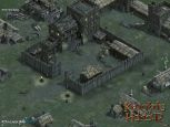 Knights of Honor  - Archiv - Screenshots - Bild 73