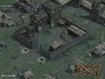 Knights of Honor  Archiv - Screenshots - Bild 73