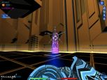 Tron 2.0 - Screenshots - Bild 12
