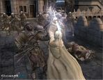 Lord of the Rings: The Return of the King  Archiv - Screenshots - Bild 2