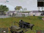 Söldner: Secret Wars  Archiv - Screenshots - Bild 20
