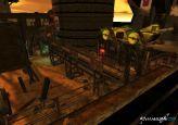 Warhammer 40,000: Fire Warrior  Archiv - Screenshots - Bild 6