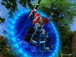 Transformers  Archiv - Screenshots - Bild 24