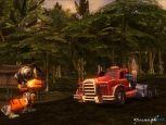 Transformers  Archiv - Screenshots - Bild 31