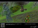 Battle Mages - Screenshots - Bild 6