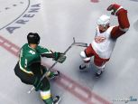 NHL Rivals 2004  Archiv - Screenshots - Bild 9