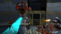 StarCraft: Ghost  Archiv - Screenshots - Bild 45