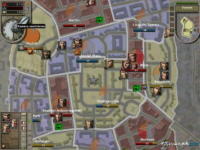 Republic - Screenshots - Bild 9