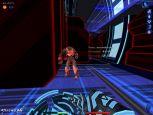 Tron 2.0 - Screenshots - Bild 3