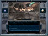 Galactic Civilizations - Screenshots - Bild 17