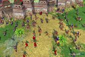 Empires: Die Neuzeit  Archiv - Screenshots - Bild 4