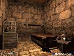EverQuest 2  Archiv - Screenshots - Bild 126