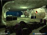 EverQuest 2  Archiv - Screenshots - Bild 96