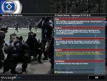 Fussball Manager 2004  Archiv - Screenshots - Bild 5