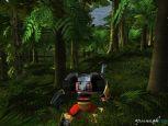 Transformers  Archiv - Screenshots - Bild 8