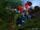 Transformers  Archiv - Screenshots - Bild 25