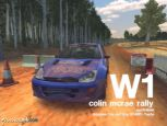 Colin McRae Rally 4 - Screenshots - Bild 11
