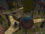 Uru: Ages Beyond Myst  Archiv - Screenshots - Bild 15