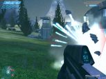 Halo - Screenshots - Bild 10