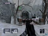 SWAT: Global Strike Team  Archiv - Screenshots - Bild 10