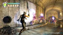 Ninja Gaiden  Archiv - Screenshots - Bild 4