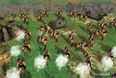 Empires: Die Neuzeit  Archiv - Screenshots - Bild 17