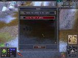 Battle Mages - Screenshots - Bild 4