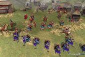 Empires: Die Neuzeit  Archiv - Screenshots - Bild 5