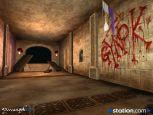 EverQuest 2  Archiv - Screenshots - Bild 95