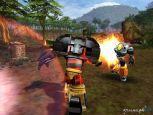 Transformers  Archiv - Screenshots - Bild 17