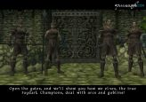 Champions of Norrath: Realms of EverQuest - Screenshots & Artworks Archiv - Screenshots - Bild 79