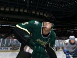 NHL Rivals 2004  Archiv - Screenshots - Bild 8