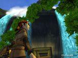 Memorick: The Apprentice Knight  Archiv - Screenshots - Bild 5
