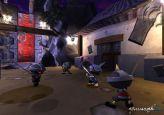 I-Ninja  Archiv - Screenshots - Bild 6