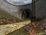 Uru: Ages Beyond Myst  Archiv - Screenshots - Bild 19