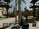 SWAT: Global Strike Team  Archiv - Screenshots - Bild 13