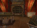 EverQuest 2  Archiv - Screenshots - Bild 122