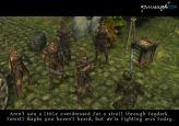 Champions of Norrath: Realms of EverQuest - Screenshots & Artworks Archiv - Screenshots - Bild 78