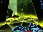 Tron 2.0 - Screenshots - Bild 8