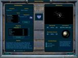 Galactic Civilizations - Screenshots - Bild 2