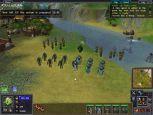 Battle Mages - Screenshots - Bild 9