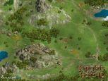 Knights of Honor  Archiv - Screenshots - Bild 79