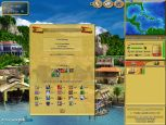 Piraten: Herrscher der Karibik - Screenshots - Bild 9