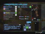 Aliens vs. Predator: Extinction - Screenshots - Bild 15