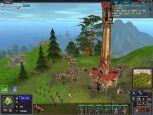 Battle Mages - Screenshots - Bild 2