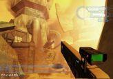 Warhammer 40,000: Fire Warrior  Archiv - Screenshots - Bild 2