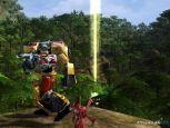Transformers  Archiv - Screenshots - Bild 29